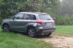 autok003