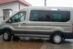 autok006